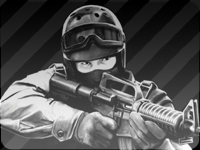 Amateur | CS:GO RED